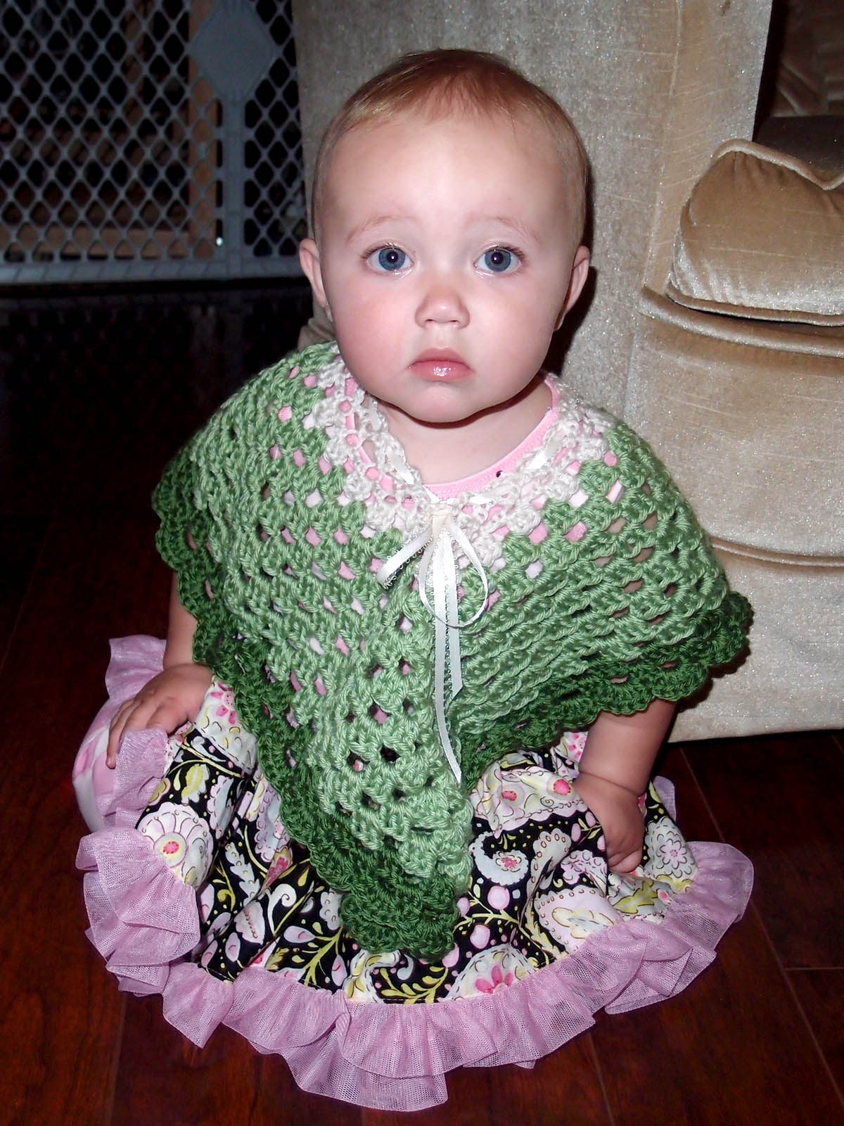 18 crochet poncho patterns guide patterns crochet poncho pattern for kids dt1010fo
