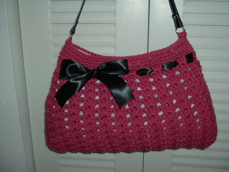 60 Crochet Bag Patterns Guide Patterns Extraordinary Crochet Hobo Bag Pattern