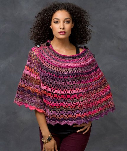 18 crochet poncho patterns guide patterns free crochet poncho pattern dt1010fo