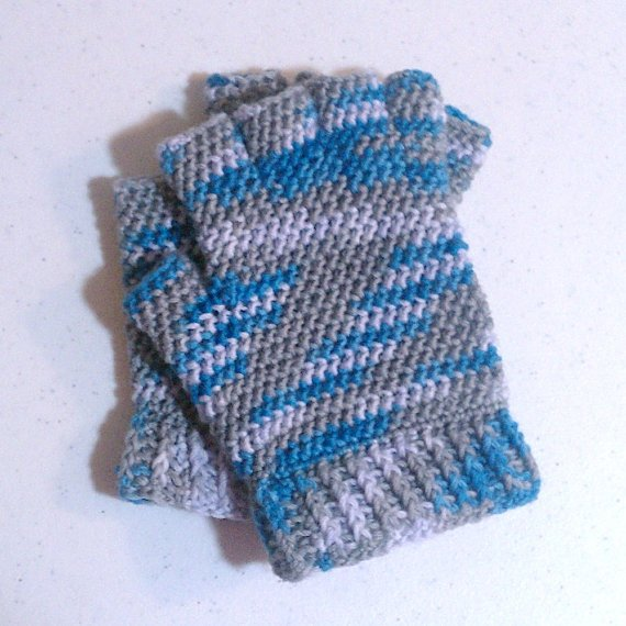 Free Crochet Patterns For Childrens Fingerless Gloves Pakbit For