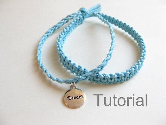 macrame bracelets tutorials 20 diy macram 233 bracelet patterns guide patterns 4456
