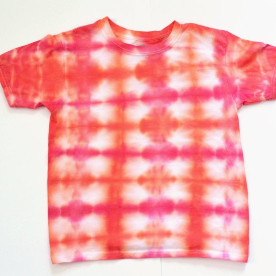 40 Cool Tie Dye Shirt Patterns Guide Patterns Unique Bleach Dye Shirt Patterns