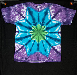 47 cool tie dye shirt patterns guide patterns How to design shirt