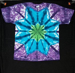 47 Cool Tie Dye Shirt Patterns | Guide Patterns