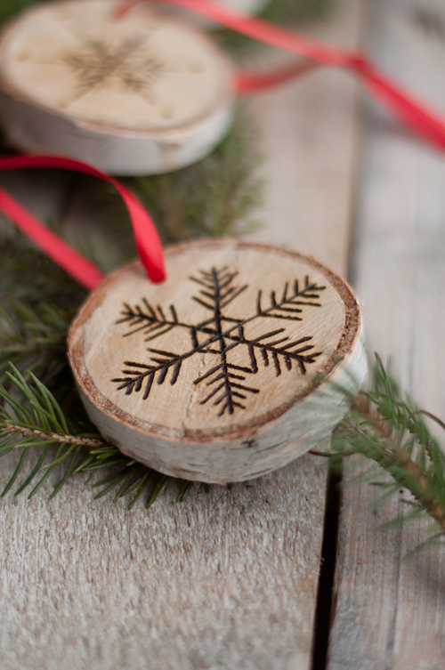 27 Free Wood Burning Pattern Ideas | Guide Patterns