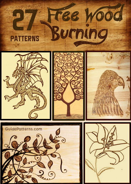 27 free wood burning pattern ideas guide patterns wood burning patterns spiritdancerdesigns