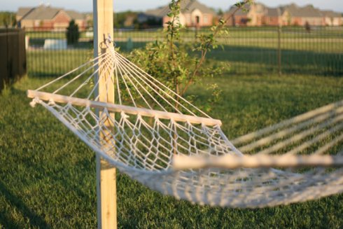 15 Cool Diy Hammock Ideas Guide Patterns