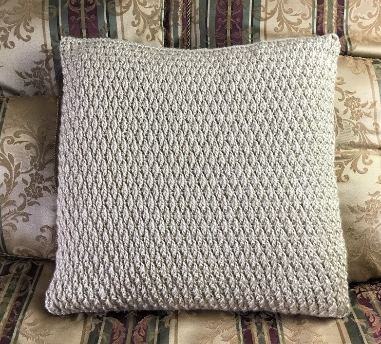 27 easy crochet pillow patterns guide patterns free crochet pillow pattern dt1010fo