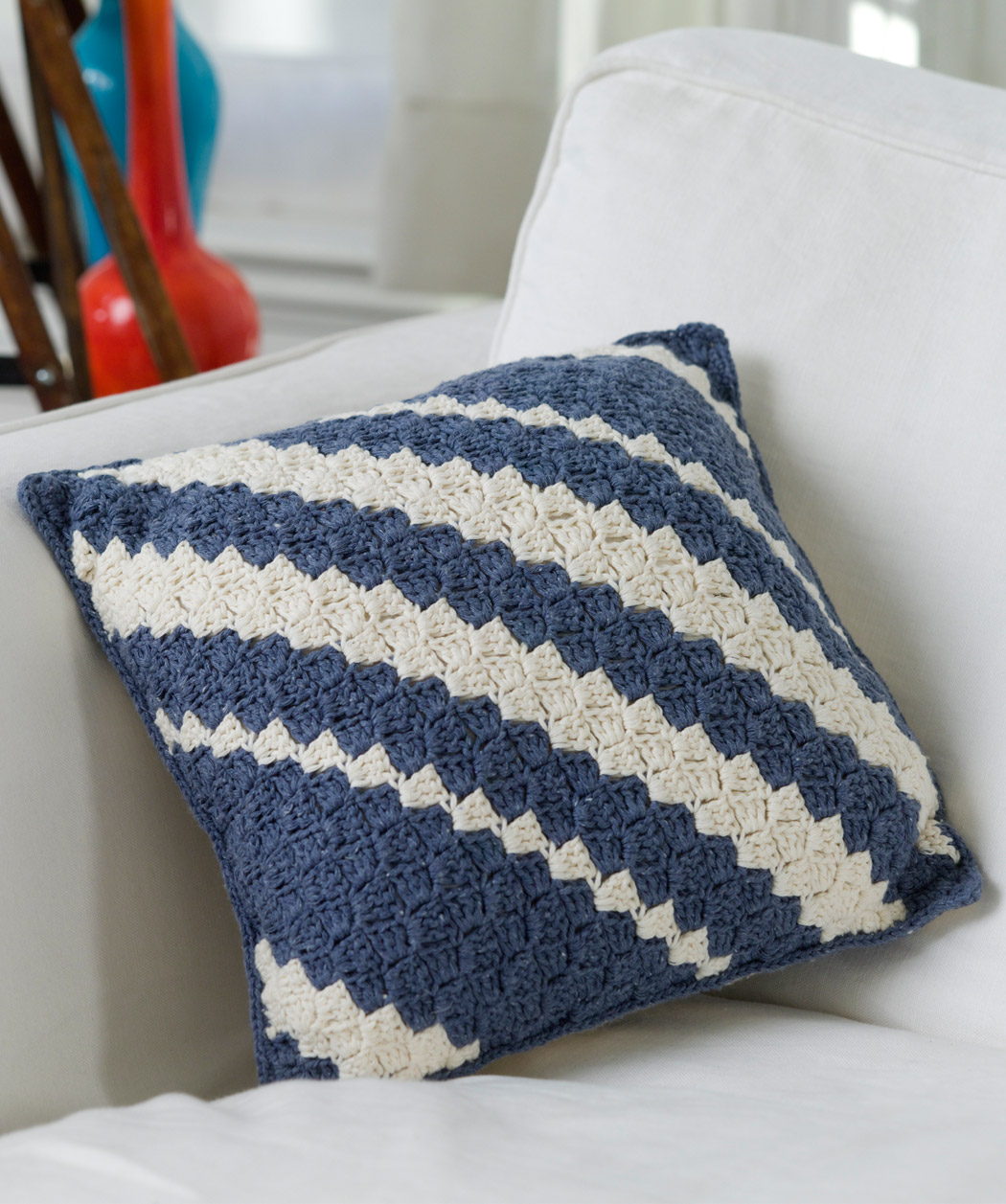 pillow and sew hgtv designs living rooms pillows design easy to dining