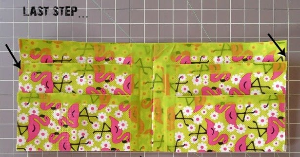 picture about Duct Tape Wallet Instructions Printable identified as 24 Awesome Duct Tape Wallet Do it yourself Directions Direct Layouts
