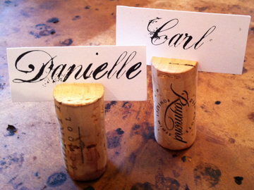8 Ways To Turn Leftover Corks Into Diy Home Solutions Vinepair