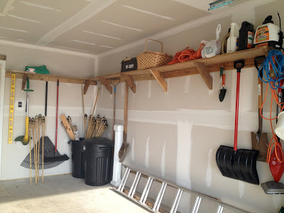 tags garage ceiling storage cars garage organization