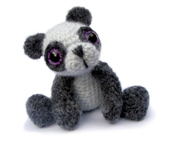 34 Crochet Teddy Bear Patterns | Guide Patterns