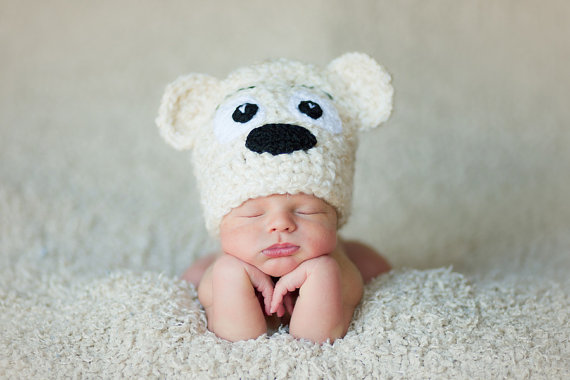 a6657788333 34 Crochet Teddy Bear Patterns