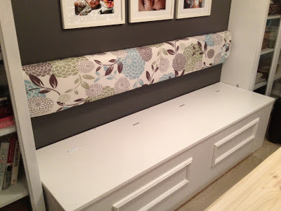 26 Diy Storage Bench Ideas Guide Patterns