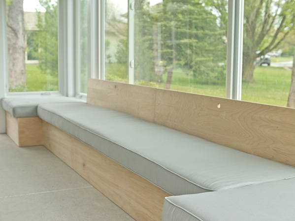 DIY-Storage-Bench-Seat Build A Banquette Storage Bench