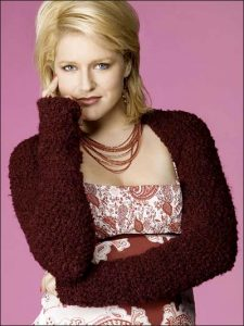 Free Crochet Pattern Shrug