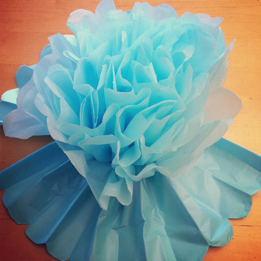 Making tissue paper flowers term paper academic writing service making tissue paper flowers here are step by step instructions to make tissue paper flowers that mightylinksfo