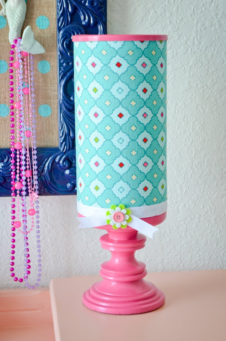23 Diy Headband Holder Ideas Guide Patterns