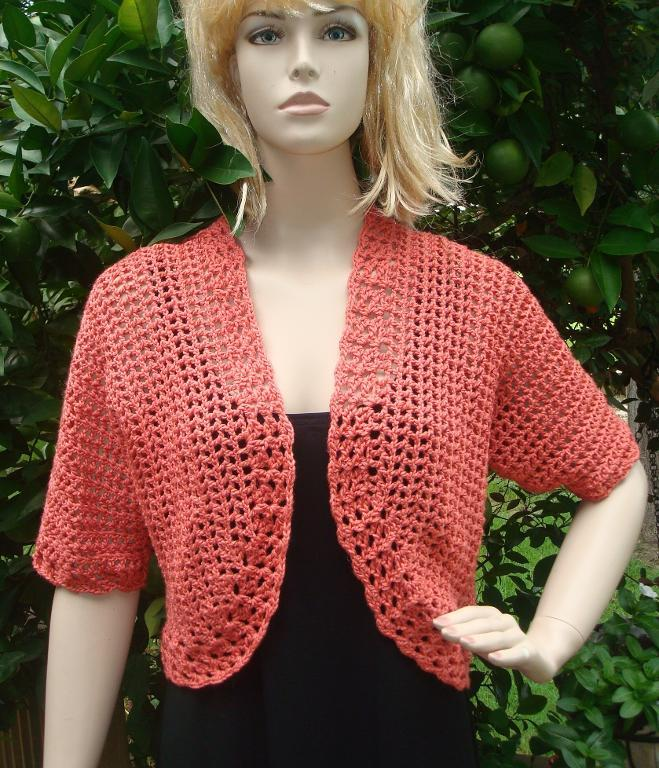 Crochet | Guide Patterns Page 2