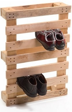 shoe furniture. pallet shoe rack patio furniture w