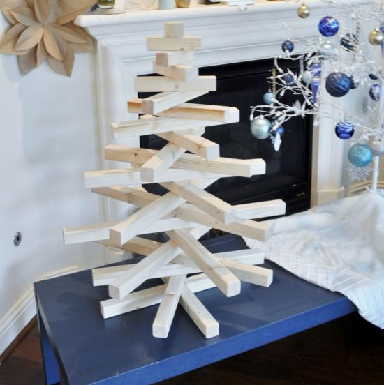 Innovative Wooden Christmas Tree 5 00 10 In Stock This Standing Wooden Christmas