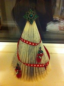 Christmas Decoration To Make