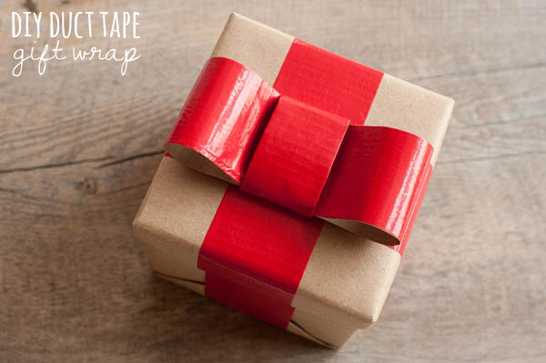 How To Make A Duct Tape Bow 18 Cool Ways Guide Patterns