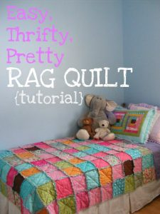 Patchwork Quilt Designs