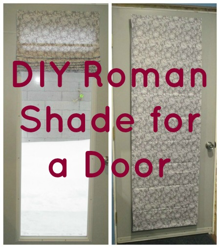How to make roman shades 28 diy patterns and tutorials guide patterns roman shades diy solutioingenieria Images
