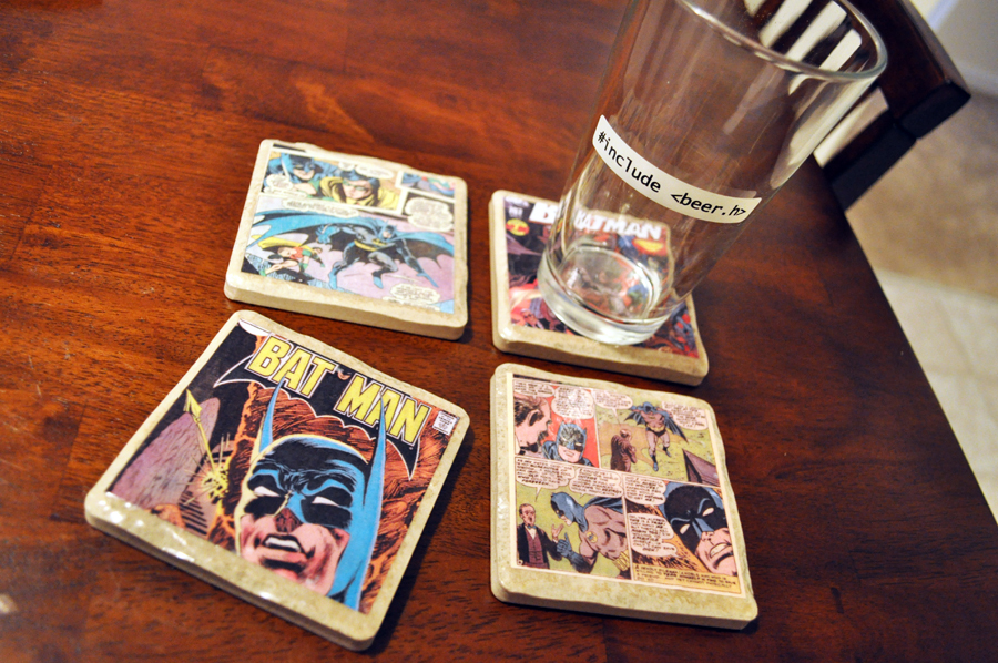 Diy Coasters Guide Patterns