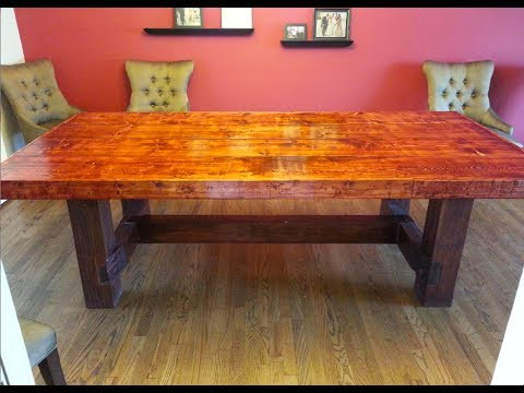 attractive rustic kitchen table interior tables combine with