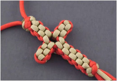 Rope Necklace 20 Interesting Diys Guide Patterns