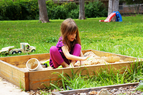 how to make a sandbox sandbox design ideas sandbox design ideas - Sandbox Design Ideas