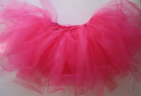Tutus for adult