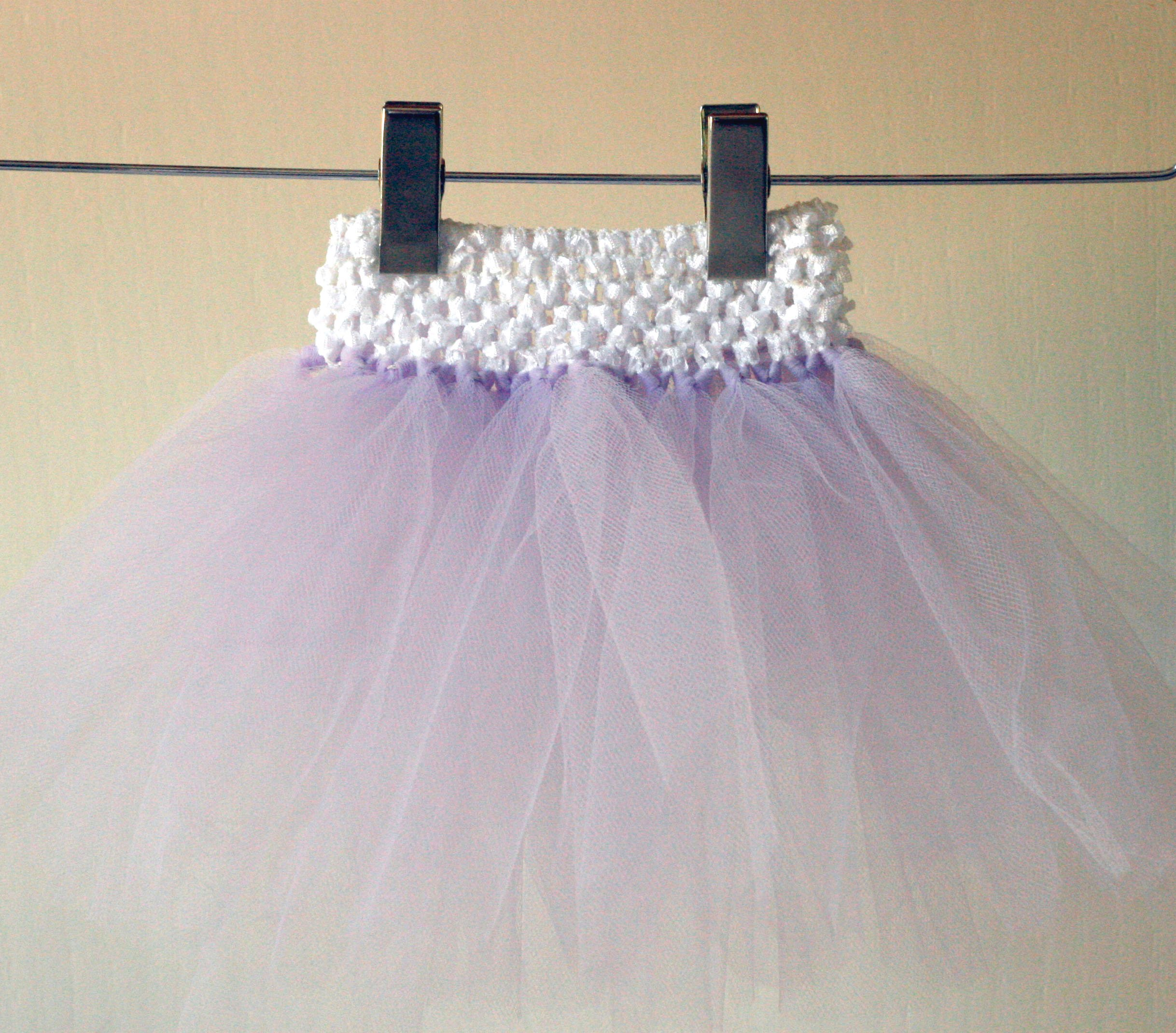Make Sew Tutu Diys Guide Patterns