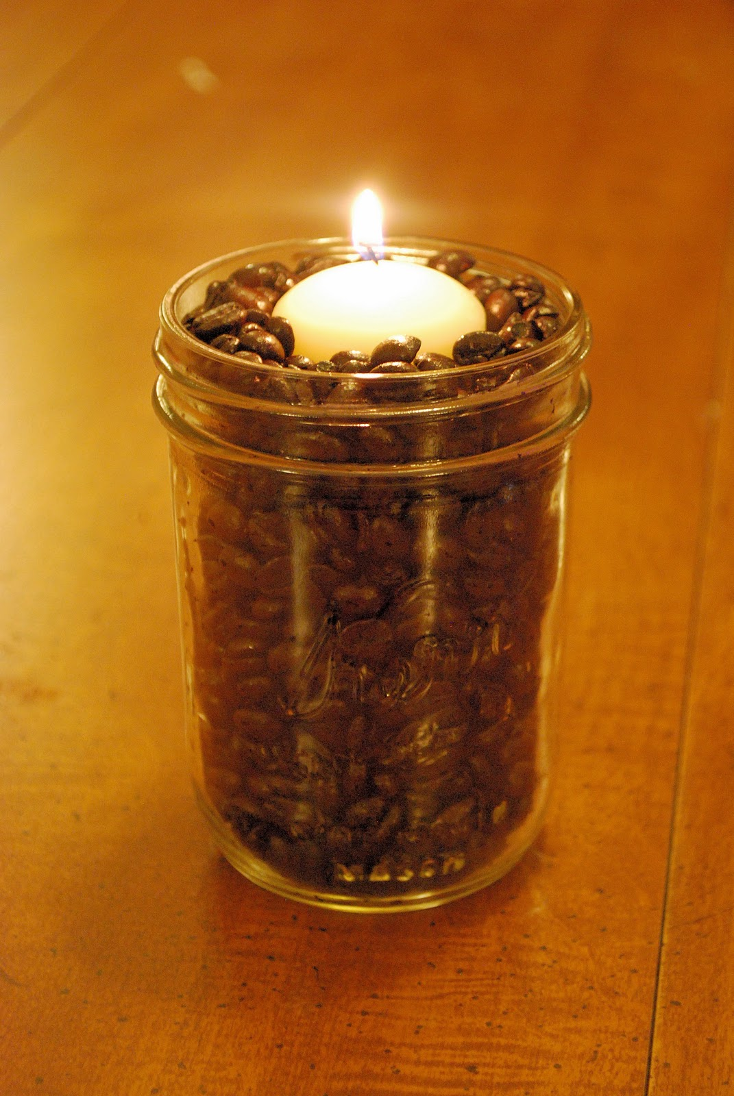 Coffee Candle Crafts 23 Interesting Diys Guide Patterns