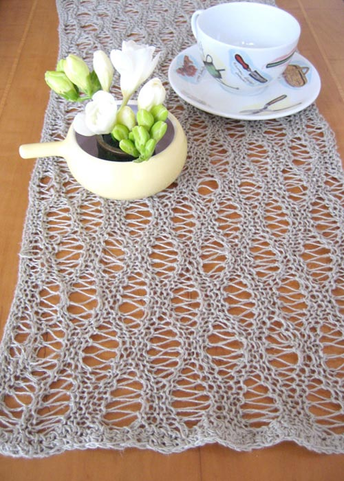 32 free crochet table runner patterns guide patterns crochet table runner pattern for beginners dt1010fo