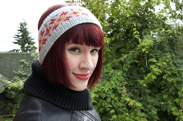 How to Knit a Headband: 29 Free Patterns | Guide Patterns