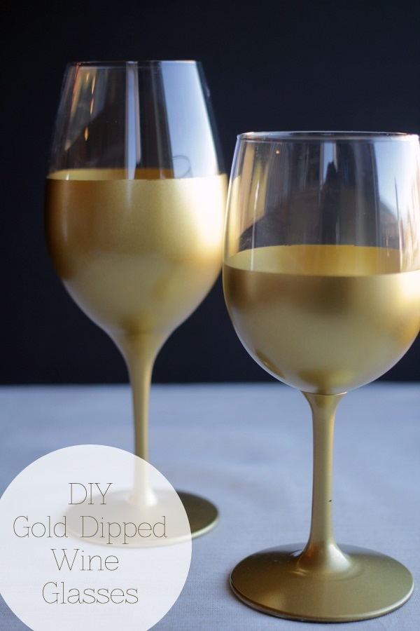 Best Glass Paint For Wine Glasses