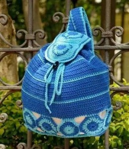 how to make a backpack in frostfall