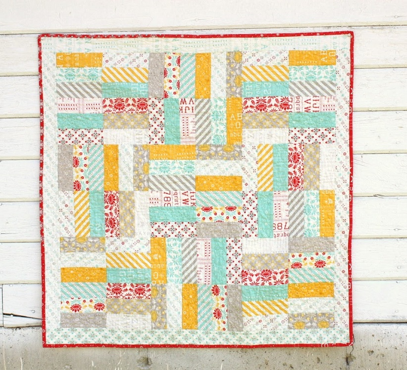 Quilt Patterns Made With Jelly Rolls : How to Make a Jelly Roll Quilt: 49 Easy Patterns Guide Patterns