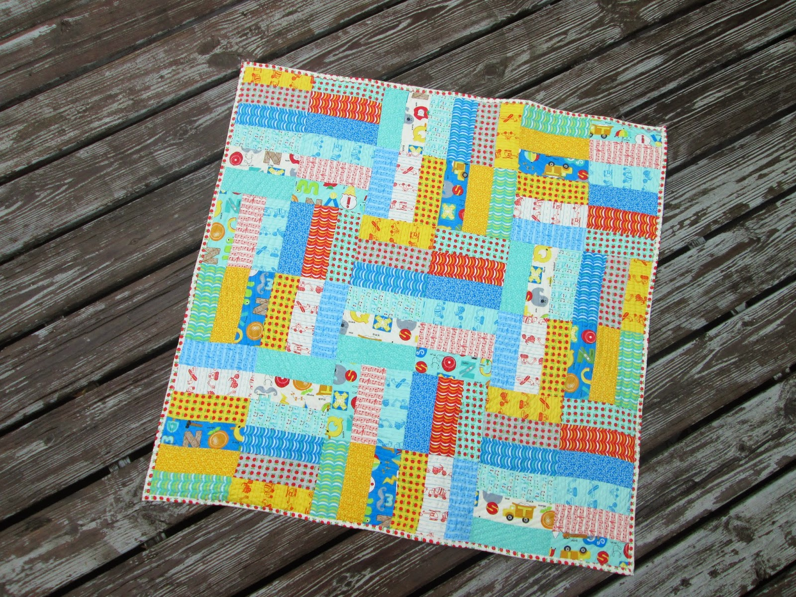 Lasagna Quilt Pattern Jelly Roll : How to Make a Jelly Roll Quilt: 49 Easy Patterns Guide Patterns