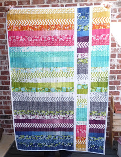 Jellyroll strip quilts galleries 897