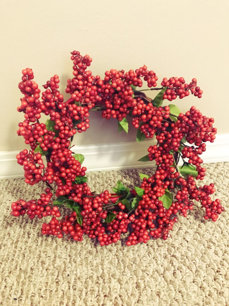 Elegant Christmas Craft Ideas