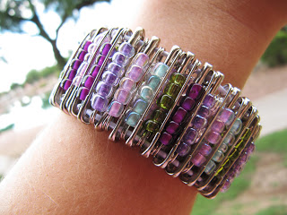 Safety Pin Bracelet How To Make In 27 Ways Guide Patterns