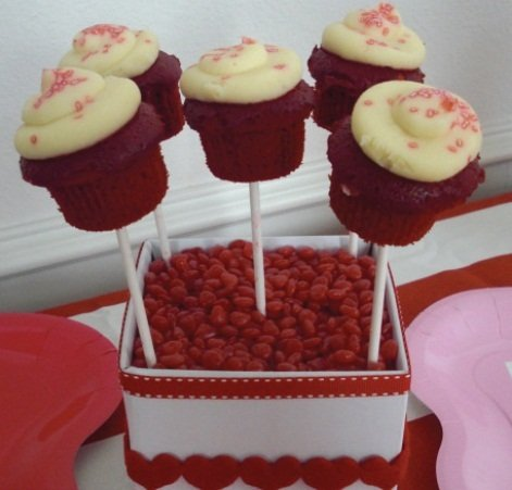 45 Cake Pop Stand How-To s Guide Patterns