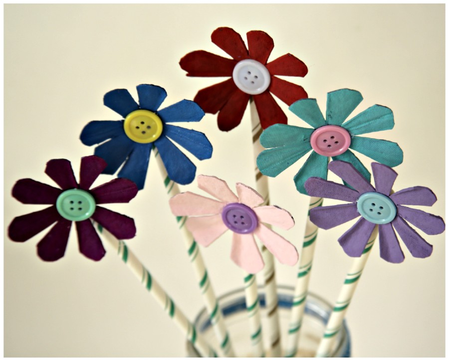 Valentine Craft Ideas For Preschoolers