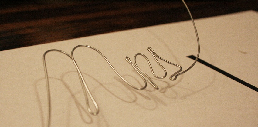 Wire-Bending-Letters Wire Alphabet Letter Art Template on custom wire hanger template, alphabet templates to print out, wire name template, bride wire template,
