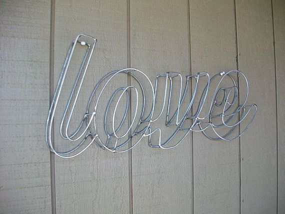 Wire-Frame-Letters Guide Letter Template on breakfast letter template, reference letter template, beta letter template, car letter template, direct letter template, love letter template, work letter template, glass letter template, accommodation letter template, guardian letter template, report letter template, warning letter template, friendly letter template, spring letter template, author letter template,